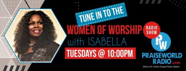 isabella-wow-radio-show-praiseworld