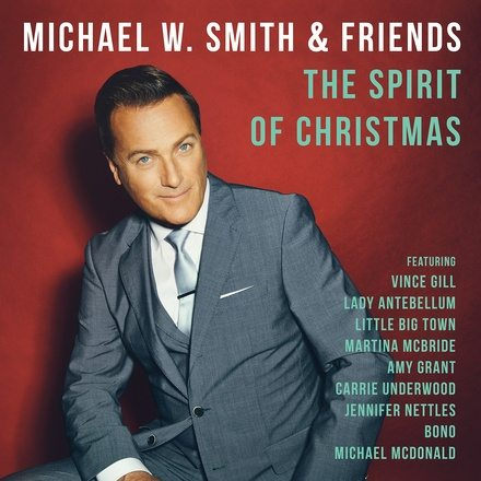 michael-smith-friend-spirit-of-christmas