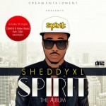 MUSIC: Sheddy XL – Do Me Well | @SheddyXL