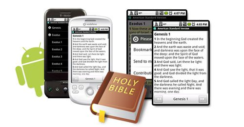 audio-e-bible