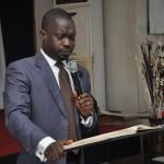 """Nigerian Christians Must Take Responsibility"" – Pastor Rotimi Bolaji (HOTR, Abeokuta)"