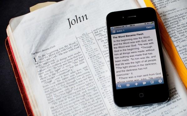 print-bible-electronic-bible