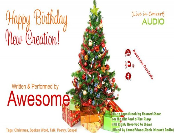 awesome-new-creation-happy-birthday