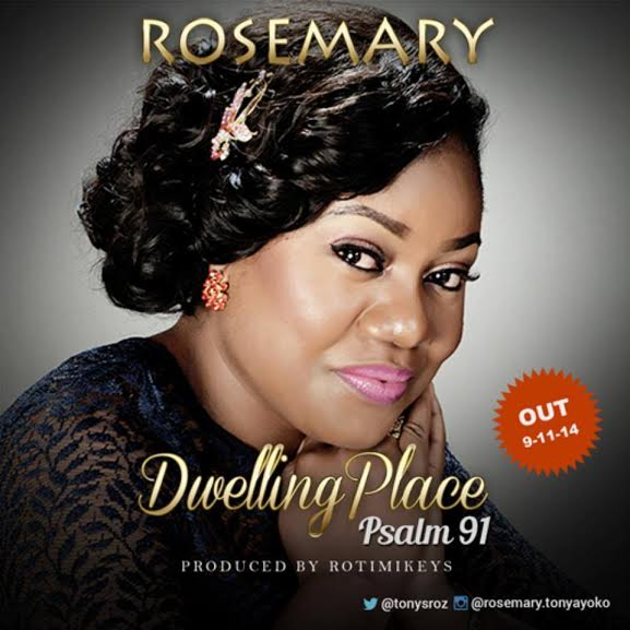 rosemary-dwelling-place