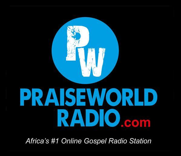 Praiseworld Radio's TOP 50 Nigerian Gospel Songs Of 2014