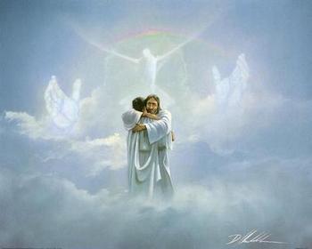 5229608195_gods_love_2_answer_2_xlarge