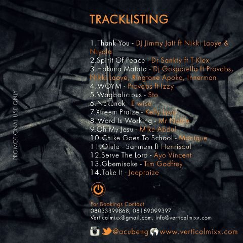 dj-acube-switch-vol-2-tracklisting