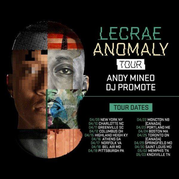 lecrae-anomaly-tour-2