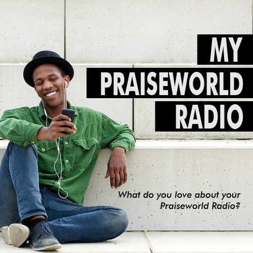 my-praiseworld-radio