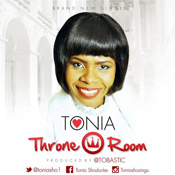 tonia-throne-room