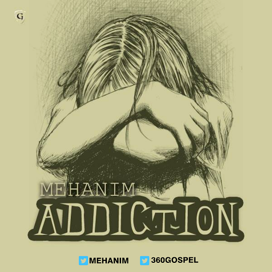 mehanim-addiction