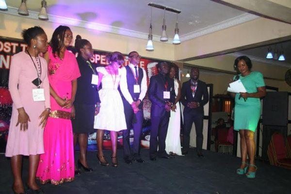 most-talented-gospel-artiste-in-nigeria-b