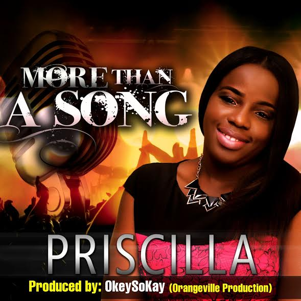 priscilla-more-than-a-song