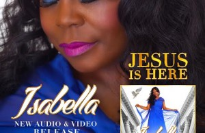 isabella-jesus-is-here-promo