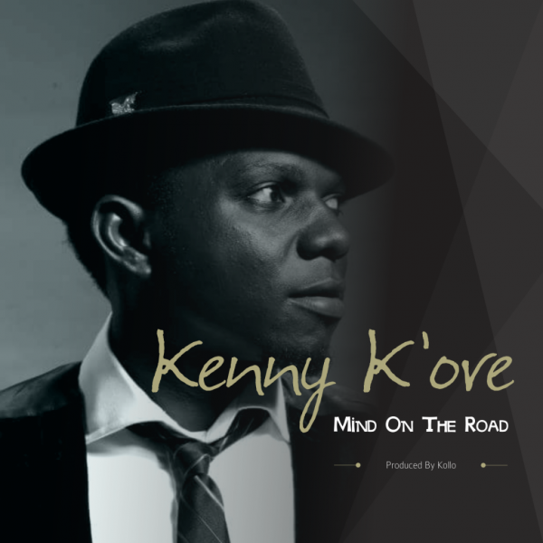 kenny-kore-mind-on-the-road