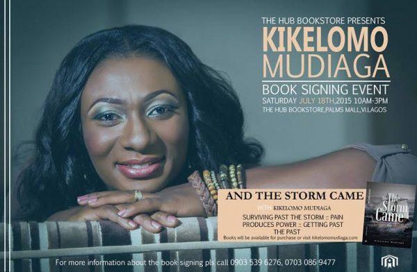 kikelomo-mudiaga-after-the-storm-book-signing