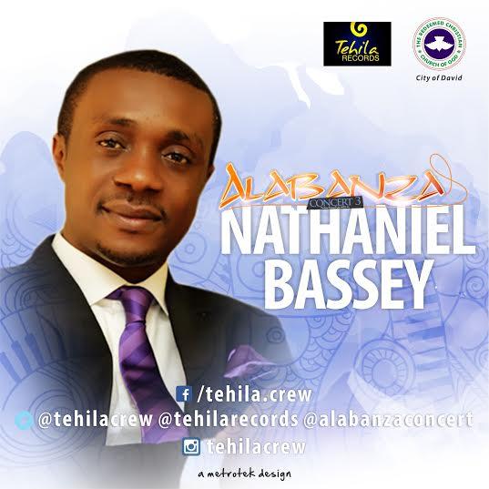 nathaniel-bassey-alabanza