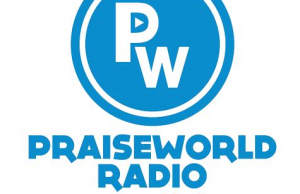 praiseworld-logo-revised