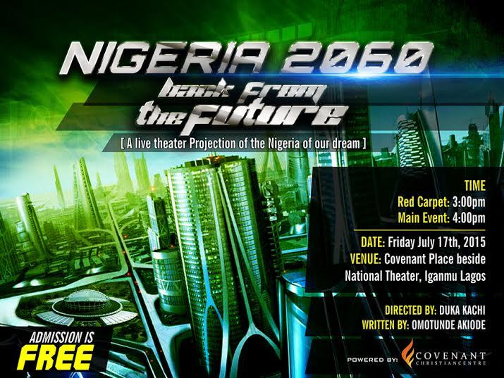 snapshot-nigeria-2060