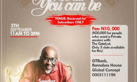 be-all-you-can-be-lanre-olusola
