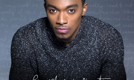 jonathan-mcreynolds-maintain-video-chantae-cann