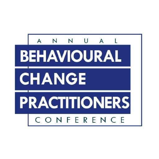 practitioners-conference-logo