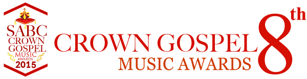 sabc-crown-gospel-awards-logo