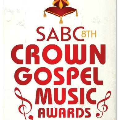 sabc-crown-gospel-awards