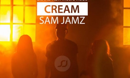 sam-jamz-cream-video