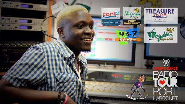 ibk-spaceshipboi-lovers-dance-radio-tour-ph