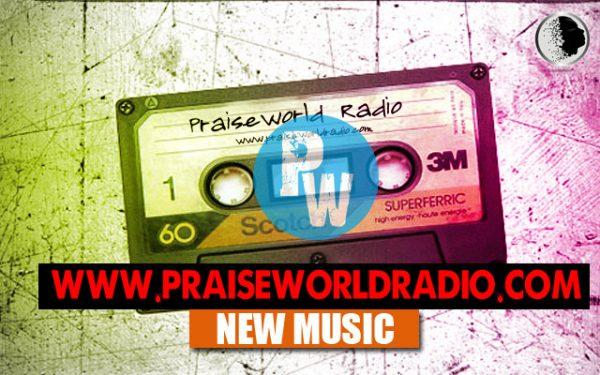 praiseworld-radio-new-music-template
