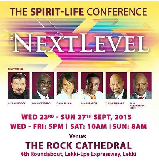 spirit-life-conference