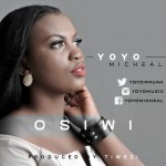NEW CHRISTMAS MUSIC: Yoyo – Osiwi (FREE Download)