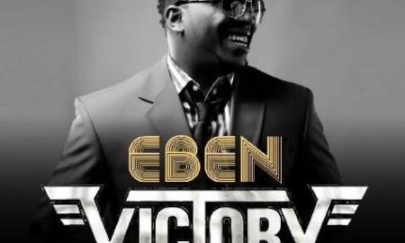 eben-victory