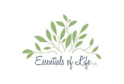 essentials-of-life