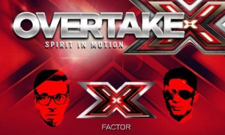 frank-edwards-overtake-joe-praize-x-factor