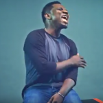 VIDEO: Kenny Kore – I Believe