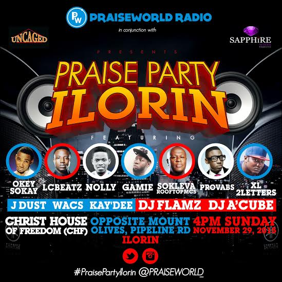 praise-party-ilorin-bb