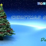 SPOKEN WORD: Dachief – The Christmas Story (FREE Download)