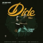 MUSIC: Kenny K'ore – Dide (FREE Download)