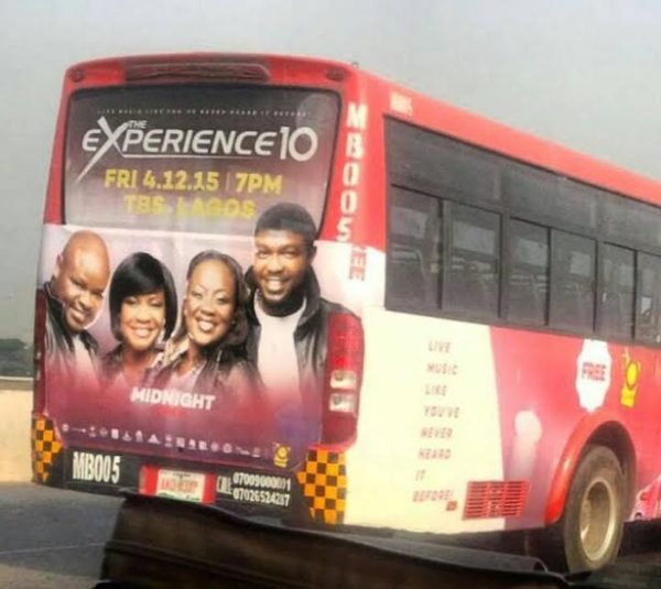 the-experience-lag-bus