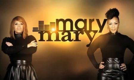 Mary-Mary-Season-5