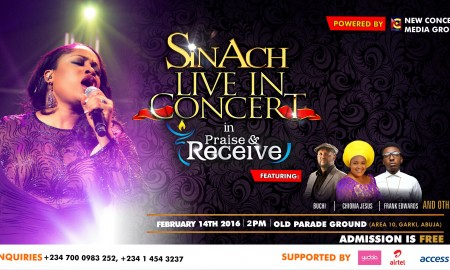 Sinach-Live-in-Concert-Yudala