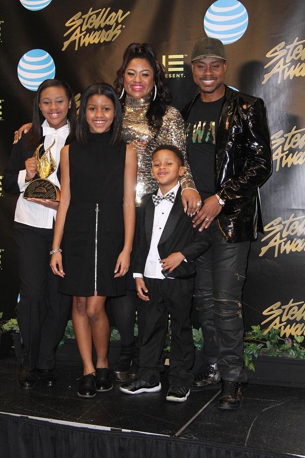 charles-jenkins-family-stellar