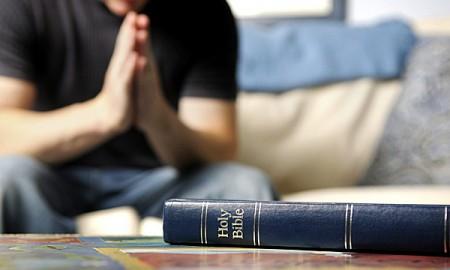 new-believers