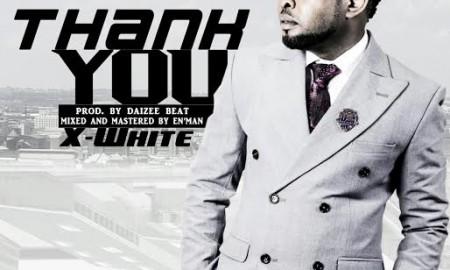 x-white