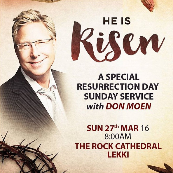 praise looks good on you don moen free download