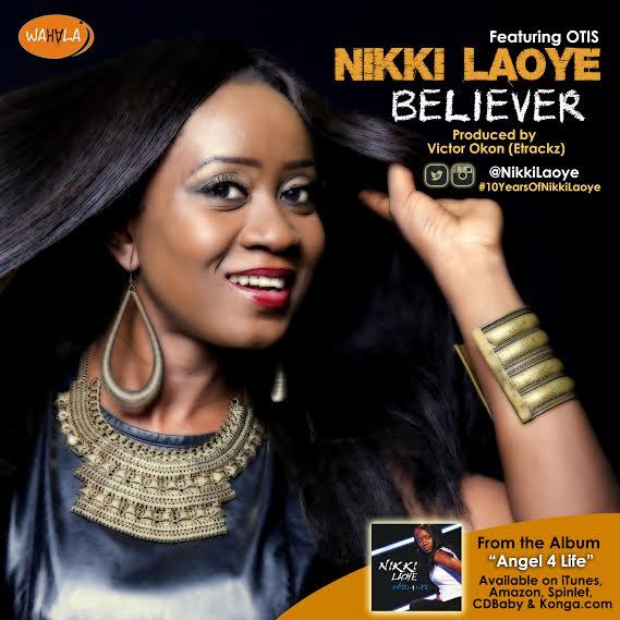 nikki-laoye-believer