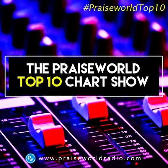 praiseworld-top-10