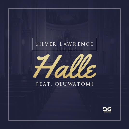 silver-lawrence-halle-oluwatomi